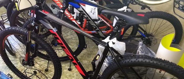 Fahrrad kaufen in Augsburg